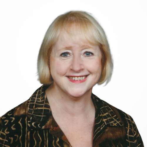 Marilyn Repchuck